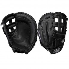 "Louisville 13"" Xeno Fastpitch First Base Mitt, WTLXNRF17BM"