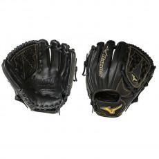"Mizuno 11.5"" MVP Prime Fastpitch Softball Glove, GMVP1150PF2"