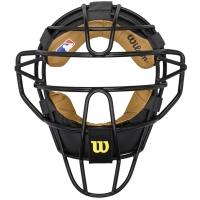Wilson Dyna-Lite Catcher's Facemask
