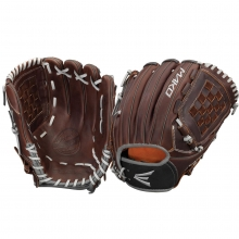 "Easton 12"" Mako Legacy Baseball Glove, MKLGCY 1200DBG"