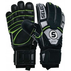 Select 55 Soccer Goalkeeper Gloves, 60-255