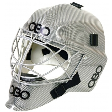 OBO ROBO FG Field Hockey Goalie Helmet