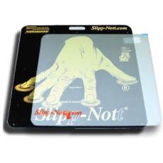 Slipp-Nott LS60 Sticky Mat Base & Sheets, LARGE