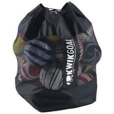 Kwik Goal 5B1061 Championship Soccer Ball Bag