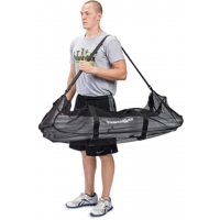 Gill 101 PowerMax Versa Hurdle CARRY BAG