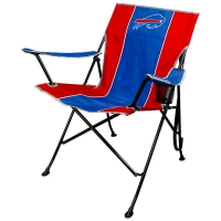 Buffalo Bills NFL Tailgate Chair