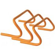 Champion PH6 6'' Speed Hurdle