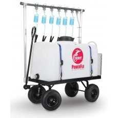 Cramer Powerflo 50 Team Hydration Unit