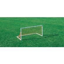 Kwik Goal 2B5002 Academy Soccer Goals, 4.5' x 9', pair