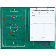 Kwik Goal MB-2 Soccer Magnetic Coaching Board