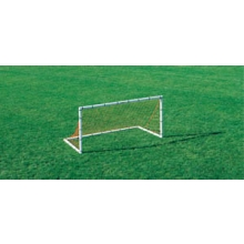 Kwik Goal (pair) 4.5' x 9' Academy Soccer Goals, 2B5002