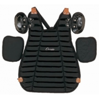Champion P160 Inside Umpire Chest Protector