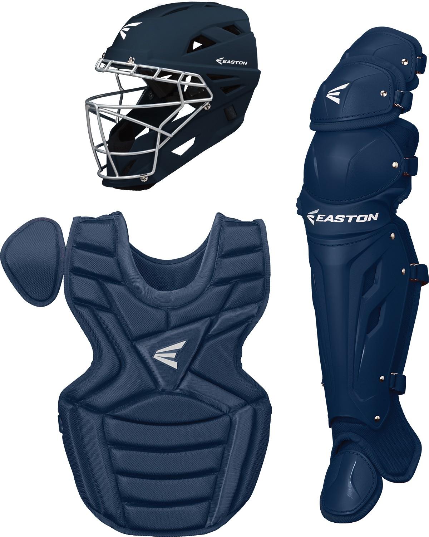 Baseball catchers gear baseball catchers gear set - Baseball Catchers Gear Baseball Catchers Gear Set 59