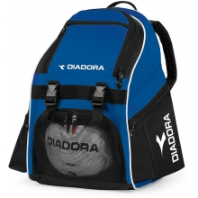 Diadora 998480 Squadra Soccer Backpack