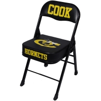 Stadium Deluxe Sideline Chair