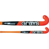 Grays GX5000 Elite Composite Field Hockey Stick