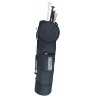 "Diamond Team Bat Bag, 40""L x 10""W"