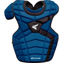 Easton Mako Catcher's Chest Protector, ADULT
