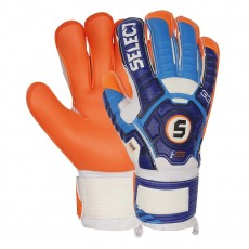 Select 33 All Round Hyla Goalkeeper Gloves