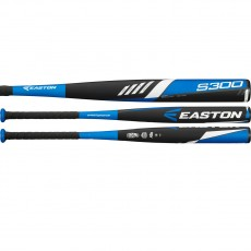 2017 Easton SP16S300 S300 Slowpitch Softball Bat