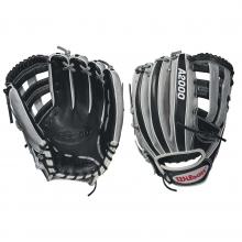 "Wilson 12.25"" A2000 Baseball Glove, WTA20RB18TDFTHR"