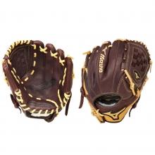 """Mizuno 11"""" Franchise Baseball Glove, GFN1100B2"""