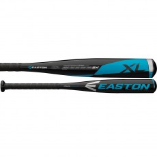 2017 Easton TB17XL10 XL Tee Ball Baseball Bat, -10