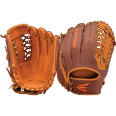 "Easton 11.75"" Core Pro Baseball Glove, ECG 1176MT"