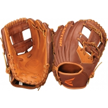 Easton ECG 1125MT Core Pro Baseball Glove, 11.25""