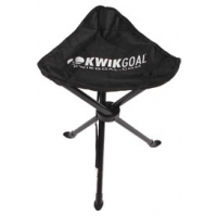 Kwik Goal 9B901 Soccer Coaches Seat