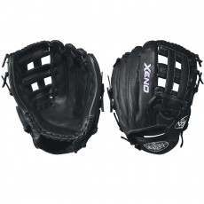 Louisville WTLXNRF17125 Xeno Fastpitch Softball Glove, 12.5""