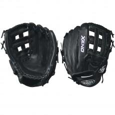 "Louisville WTLXNRF17125 Xeno Fastpitch Softball Glove, 12.5"""