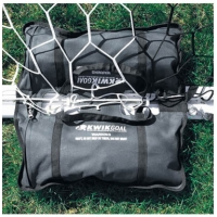 Kwik Goal 10B1605 Soccer Goal Saddle Anchor Bag, SINGLE