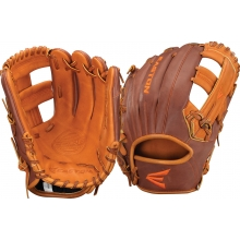 "Easton 11.75"" Core Pro Baseball Glove, ECG 1175MT"