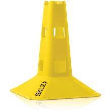 "SKLZ 9"" Pro Training Agility Cones, set of 8"