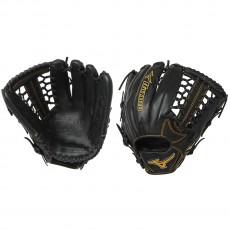 """Mizuno 12.75"""" MVP Prime Baseball Glove, GMVP1275PS"""