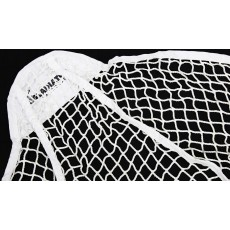 Gladiator Lacrosse 6mm Replacement Net