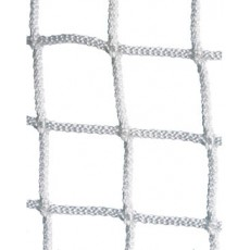 Champion LN53 Official Lacrosse Nets, 3mm (pr)
