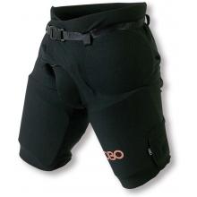 OBO Cloud Hotpants Field Hockey Goalie Pants