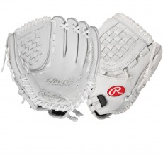 Rawlings RLA120-3/0 Liberty Advanced Fastpitch Softball Glove, 12""