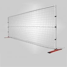 Kwik Goal WC-240 NXT Training Frame, 8' x 24'