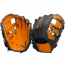 Easton FL 1100BKTN Future Legend YOUTH Baseball Glove, 11""