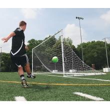 Gill Upper 90 387204 U90 Club Soccer Goals & Nets, 4' x 6'