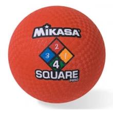 Mikasa Playground Ball, 8.5