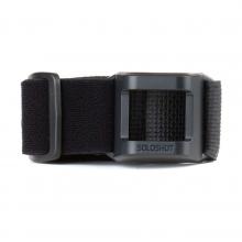 SOLOSHOT3 Extra Armband