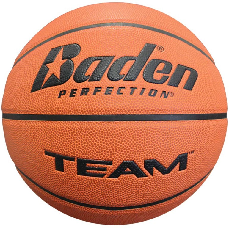 Baden Bx346 Nfhs Team Basketball Women S Amp Youth 28 5 Quot