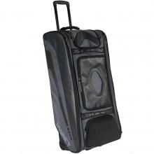 "Bownet Commander Wheeled Catcher's Equipment Bag, 38"" x 17"" x 12"""