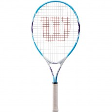 Wilson Serena 25 Junior Tennis Racquet