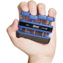 Prohands Gripmaster Hand Exerciser, Light Tension