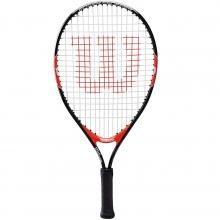 Wilson Federer 21 Junior Tennis Racquet